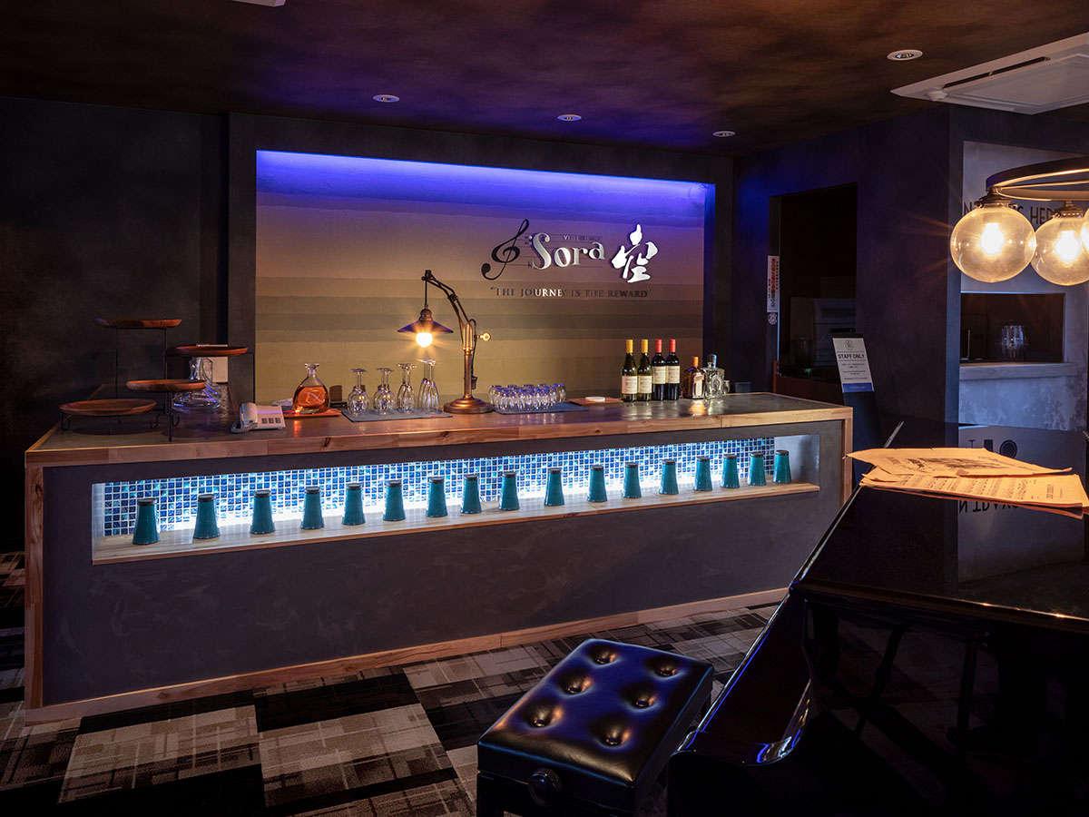 Wat Hotel And Spa Hidatakayama Hotels Rooms Rates Hidatakayama