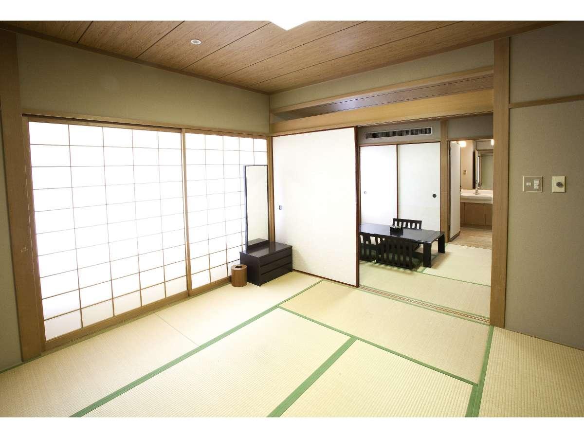 神戸・有馬・明石のホテル - 宿泊予約は<じゃらん>