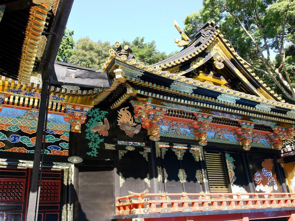 Nippondaira Hotel Price For Standard Twin Room