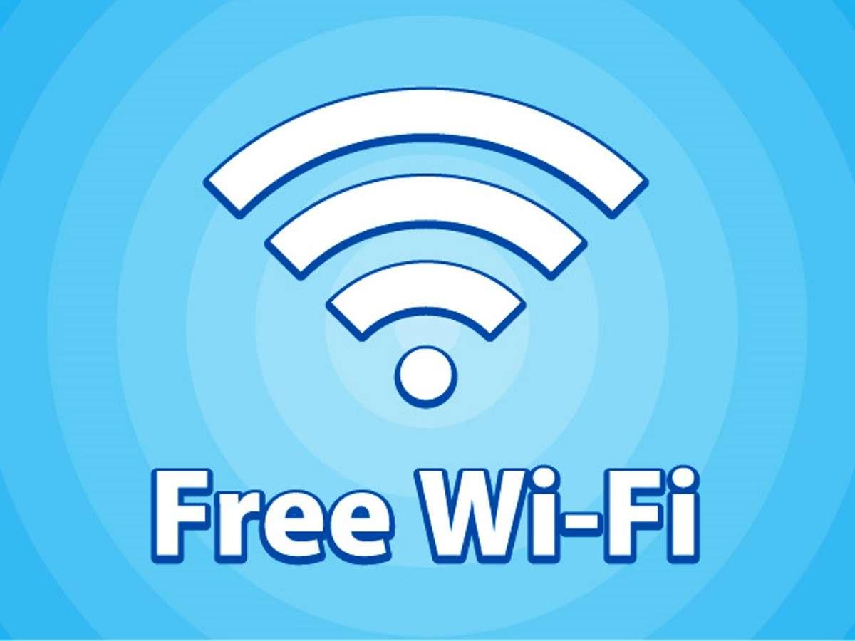 全室Wi-fi完備致しましたので、快適にお使い頂けます。