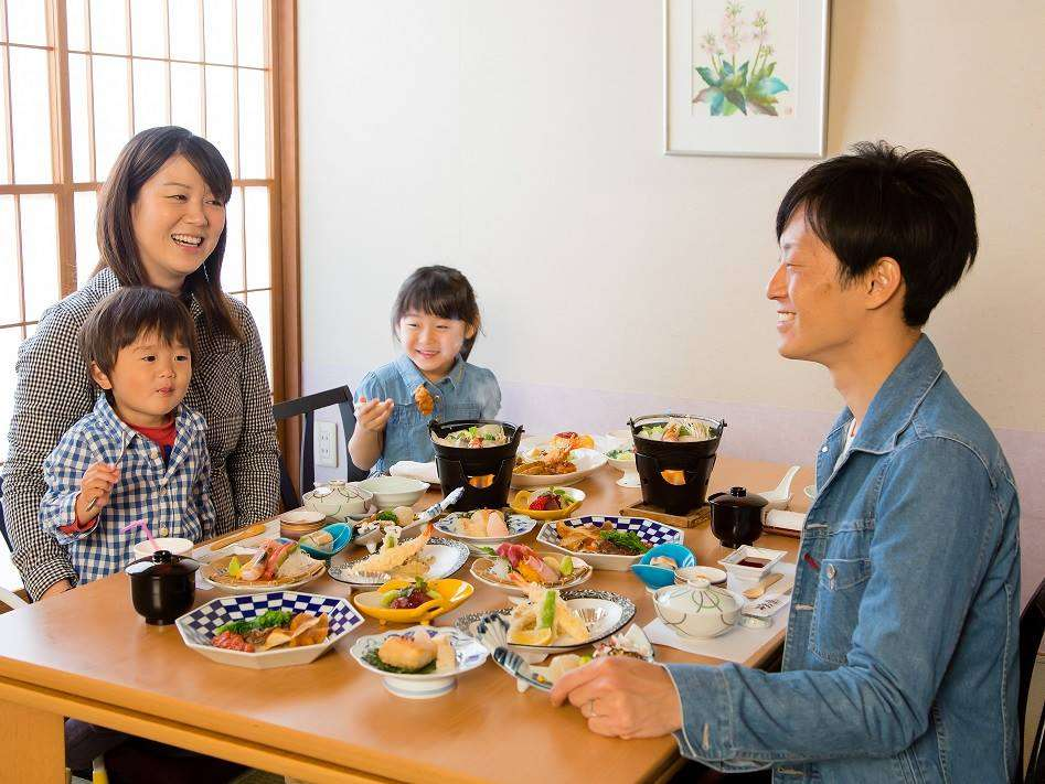 Hotel Heritage Toki-no-Yu Onsen