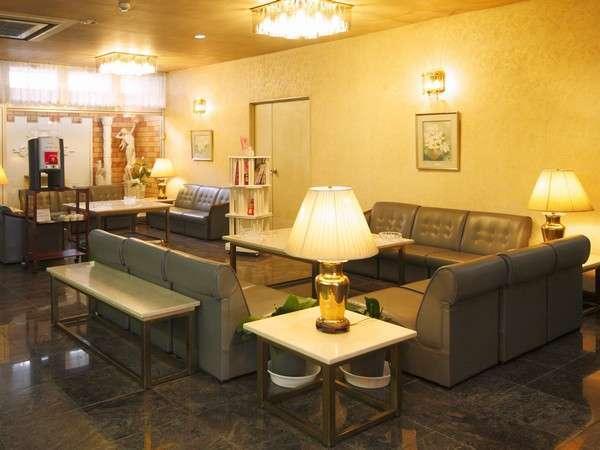 Nagoya Rich Hotel Nishiki (former Nagoya Green Hotel)