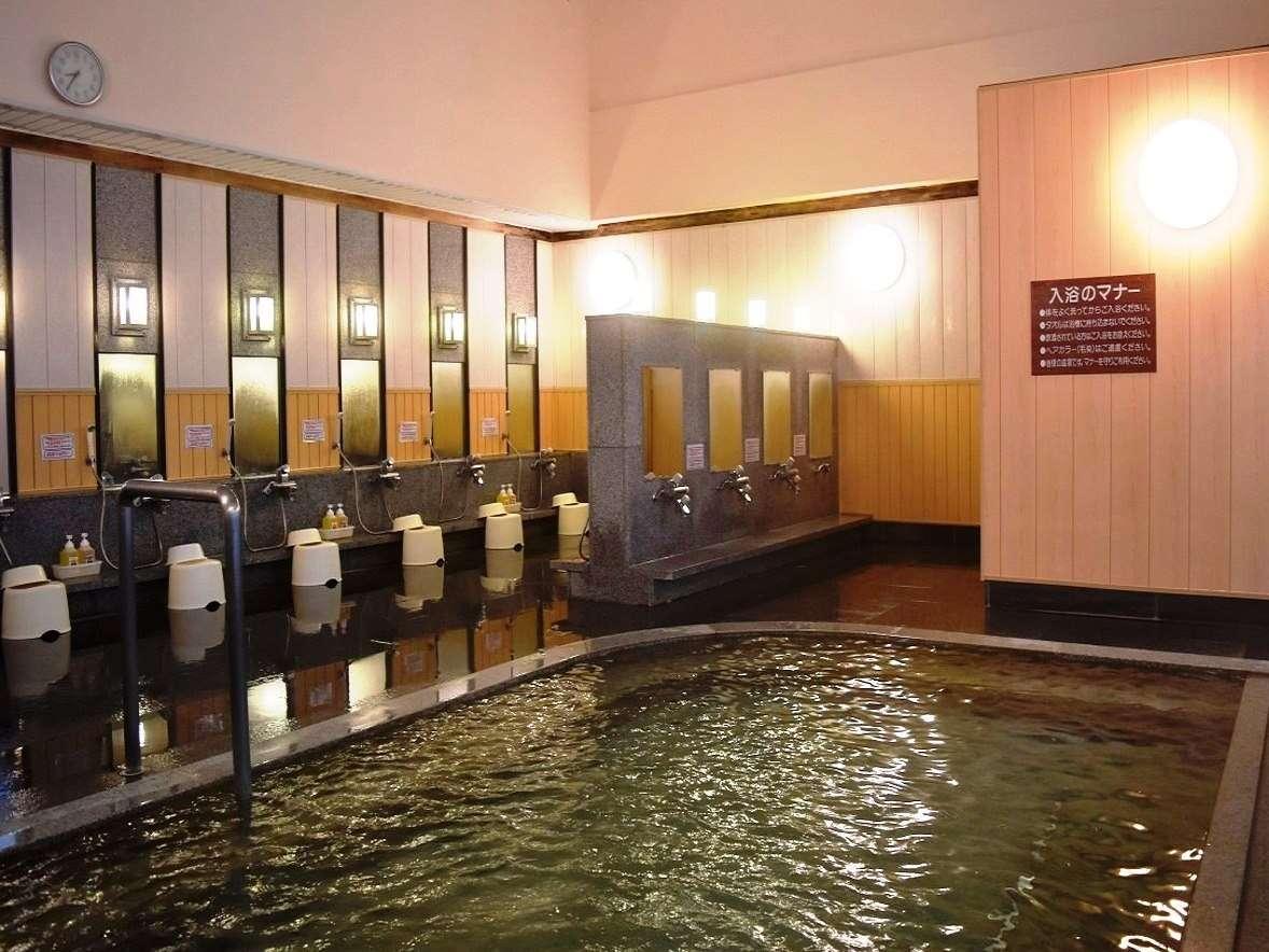 Hotel Folkloro Takahata Jr East Hotels