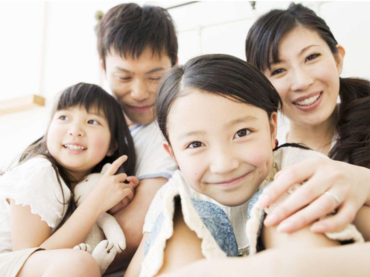 子供が笑顔になる☆楽しい家族旅行を計画しよう♪