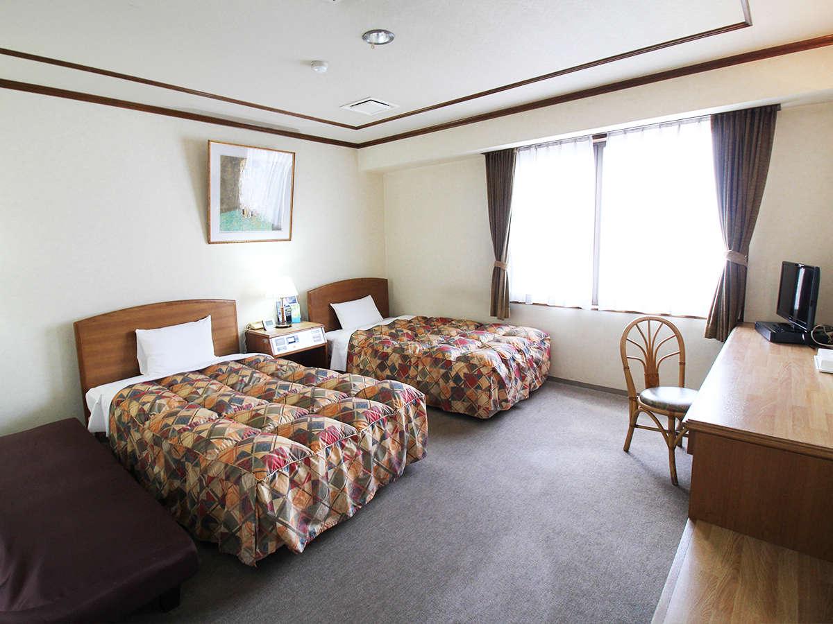 Neyagawa Trend Hotel - Hotels Rooms & Rates | Neyagawa, Moriguchi ...