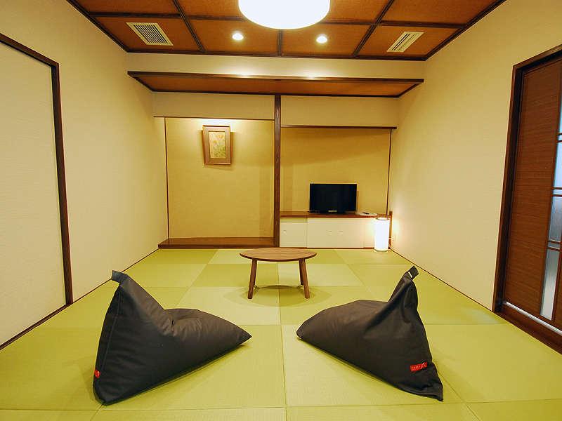 arima onsen taketoritei maruyama ryokans rooms  amp  rates arima  hyogo hotels  amp  ryokan jalan