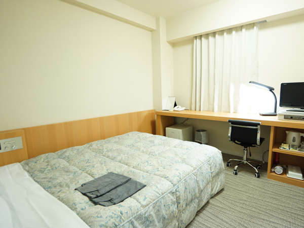Hotel Nature Osaka Umeda Kishu Railway Group