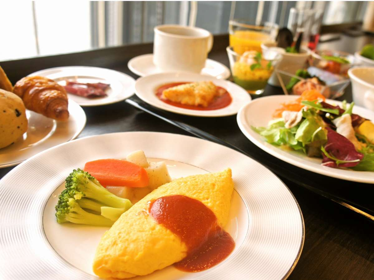 Hotel Dormy Inn Premium Hakata Canal City Mae