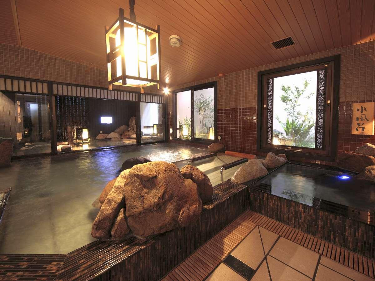 """""""福岡 Dormy Inn Premium Hakata Canal City mae""""的图片搜索结果"""