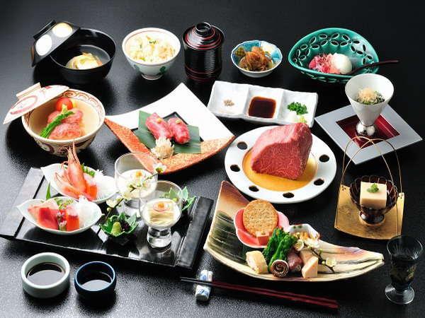 http://cdn.jalan.jp/jalan/images/pict3L/Y5/Y335885/Y335885119.jpg