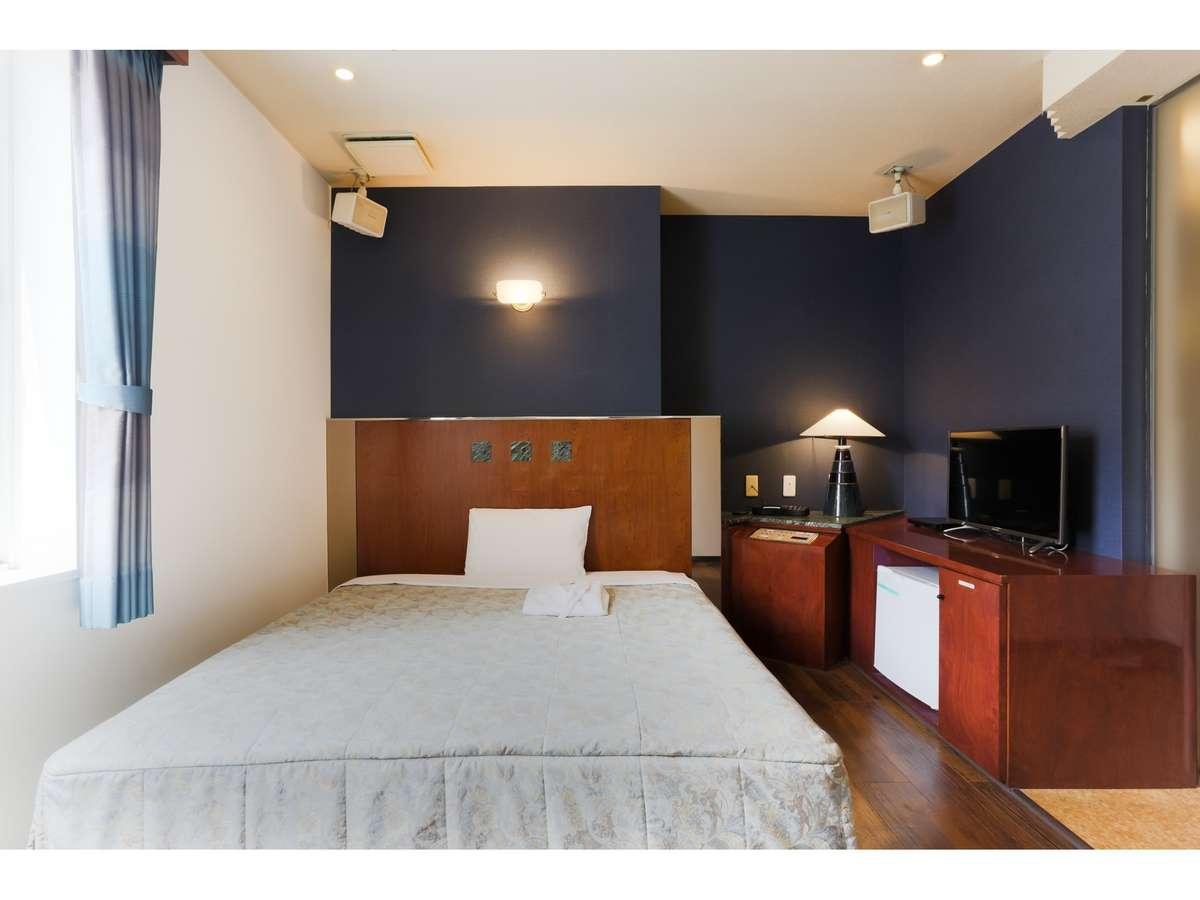 ホテルモンセラトンの写真・動画 - 宿泊予約は<じゃらん>