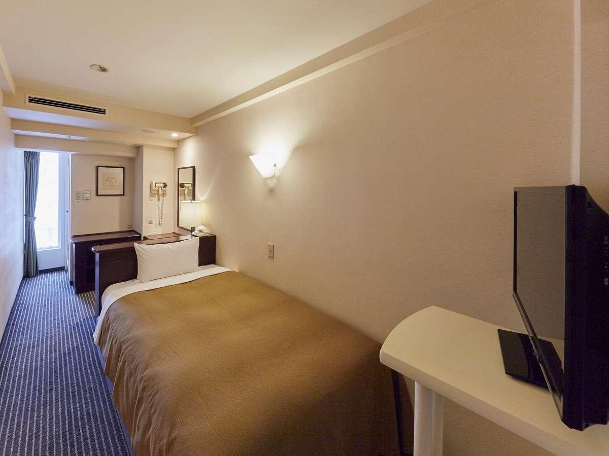 品川プリンスホテル イーストタワー客室