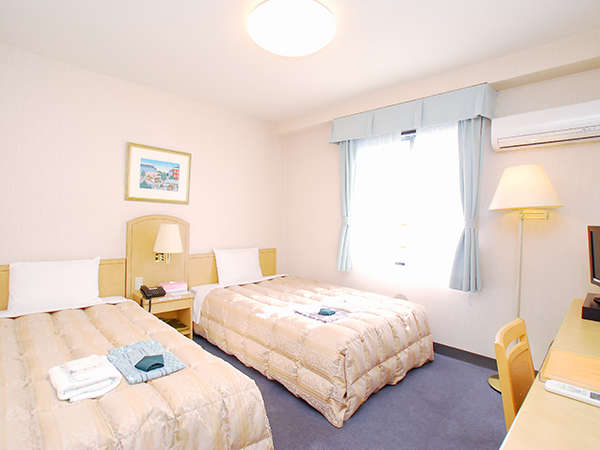 Hotel Sun Valley Izu-Nagaoka Annex