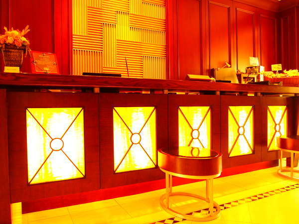 GRG Hotel Naha Higasimachi