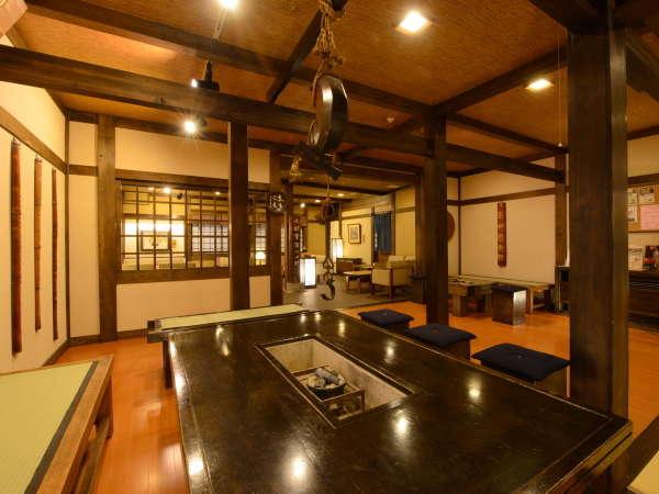 image Japanese roten buro 2