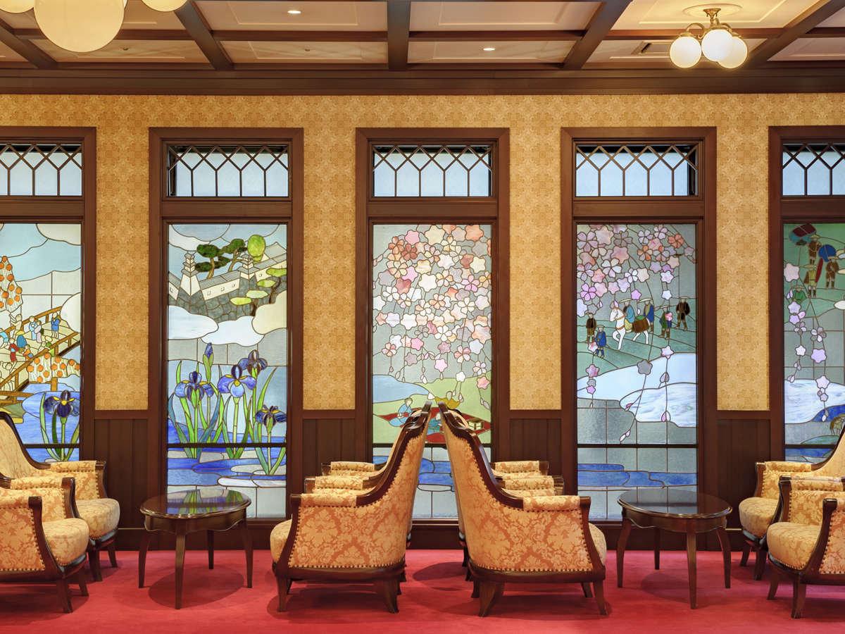 Kanazawa Hakuchoro Hotel