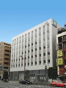 地下鉄東京メトロ東西線東陽町駅より徒歩1分の好立地!