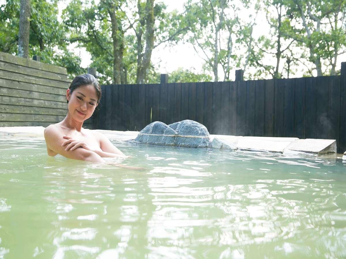 貸切露天風呂50分1000円先着順にてお受けいたします。事前のご予約も可能です。
