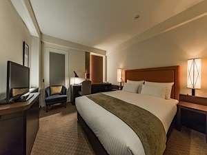 Jr Kyushu Hotel Blossom Fukuoka Hotels Rooms Rates Fukuoka