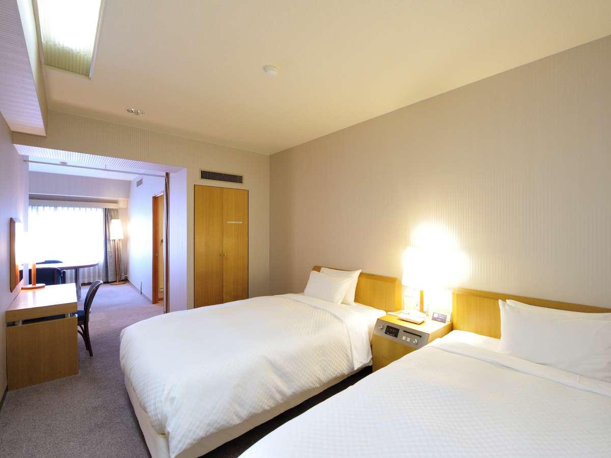 COURT HOTEL FUKUOKA-TENJIN
