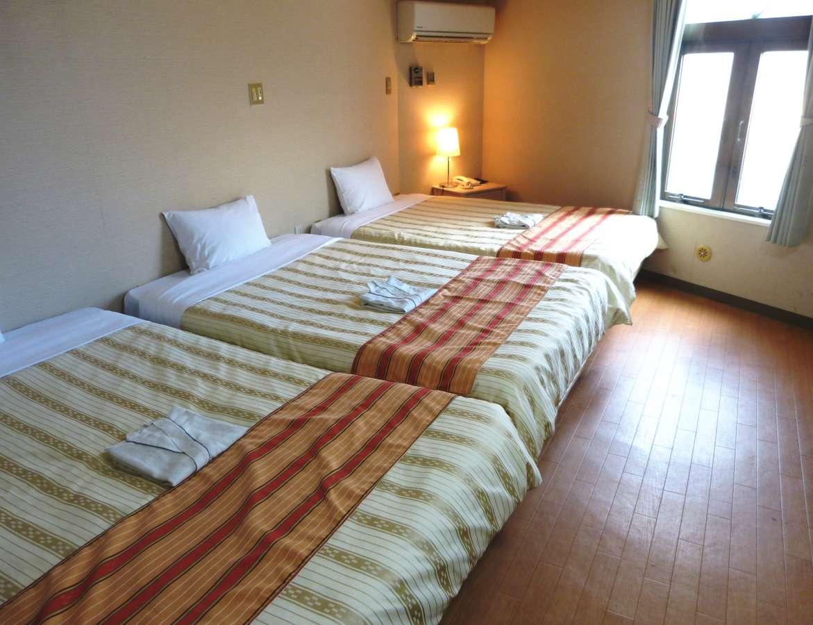 hotel peaceland naha