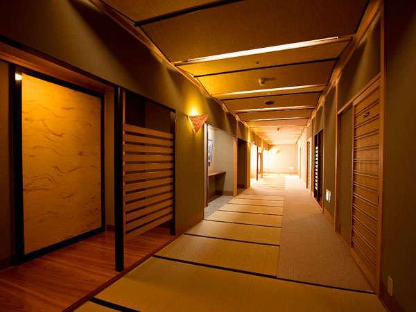 【プラチナスウィート倶楽部風葉鳴】風葉鳴ご利用のお客様だけが入ることのできる空間