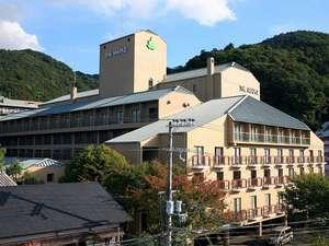 兵庫県神戸市北区有馬町406-3