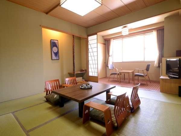 http://cdn.jalan.jp/jalan/images/pict3L/Y6/Y321916/Y321916628.jpg