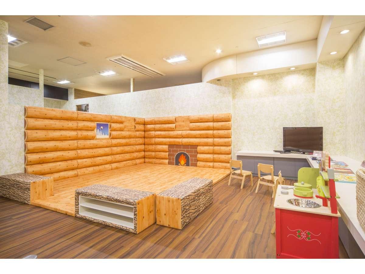 http://cdn.jalan.jp/jalan/images/pict3L/Y6/Y321916/Y321916A91.jpg