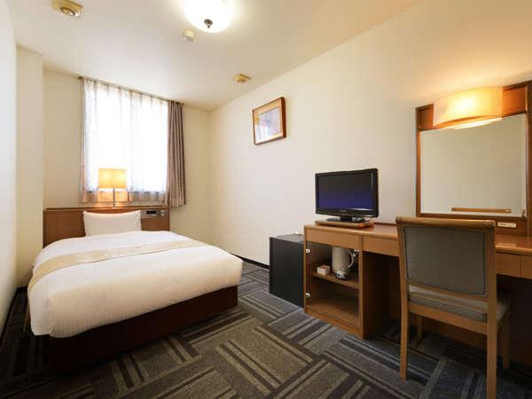 Hotel New Palace