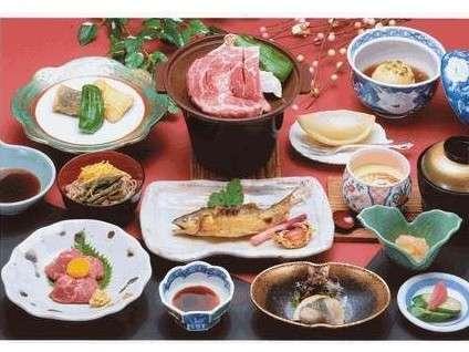 久米川会席各種ご宴会、ご法要承ります。4000円~ 10名以上無料送迎あり