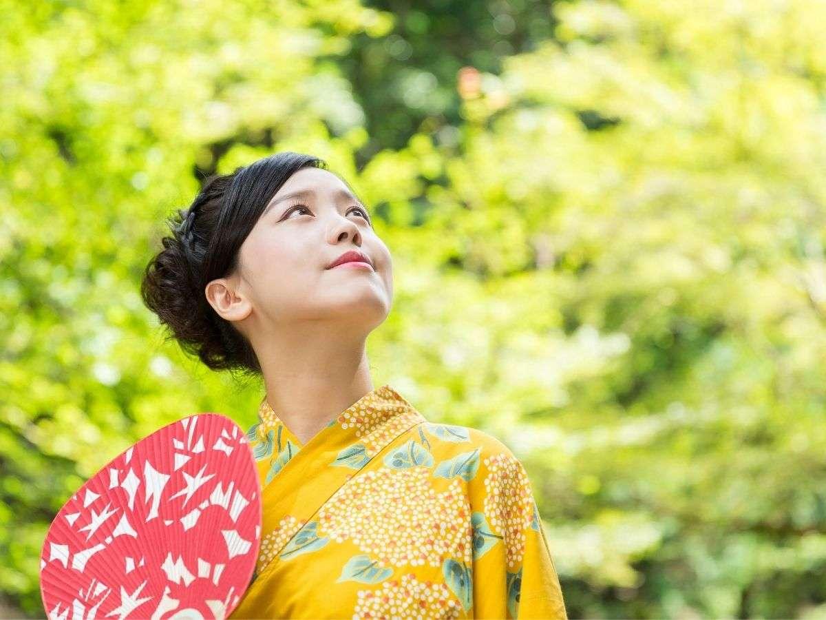 自然豊かなそまやまで、リフレッシュ旅。温泉&福井グルメを満喫しましょう!