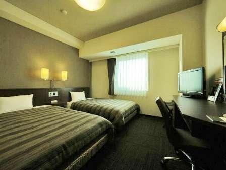 Hotel Grantia Dazaifu