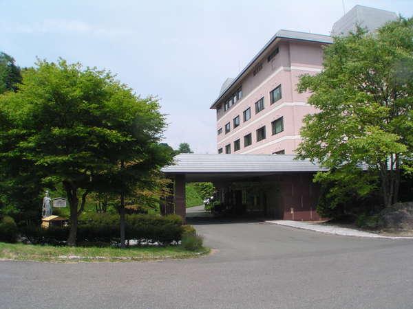 岩手県八幡平市叺田43-1