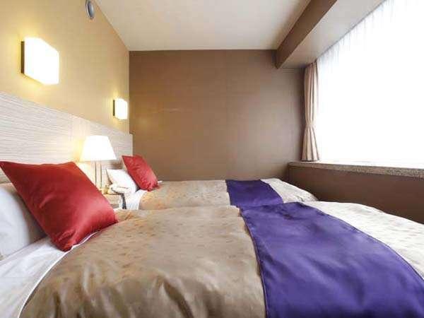 Hotel 1-2-3 Nagoya