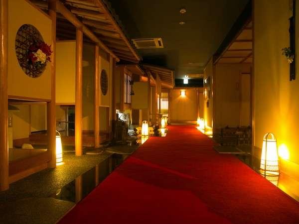 ◆個室お食事処-島津藩-◆