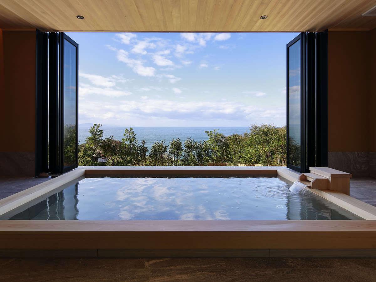 Taiza Onsen Sumihei - Ryokans Rooms & Rates | Tango, Kyoto Hotels ...