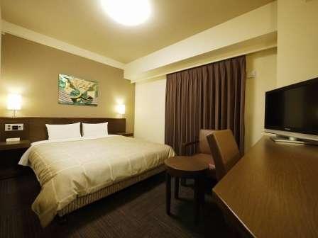 Hotel Route-Inn Miyazaki