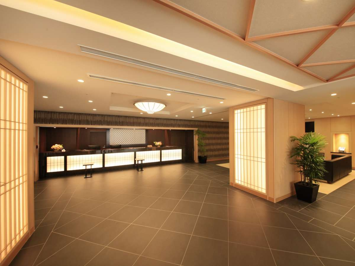 kyoto single parents Read real reviews, guaranteed best price special rates on new miyako hotel kyoto in  it did have a single three  14 and my parents bed had.