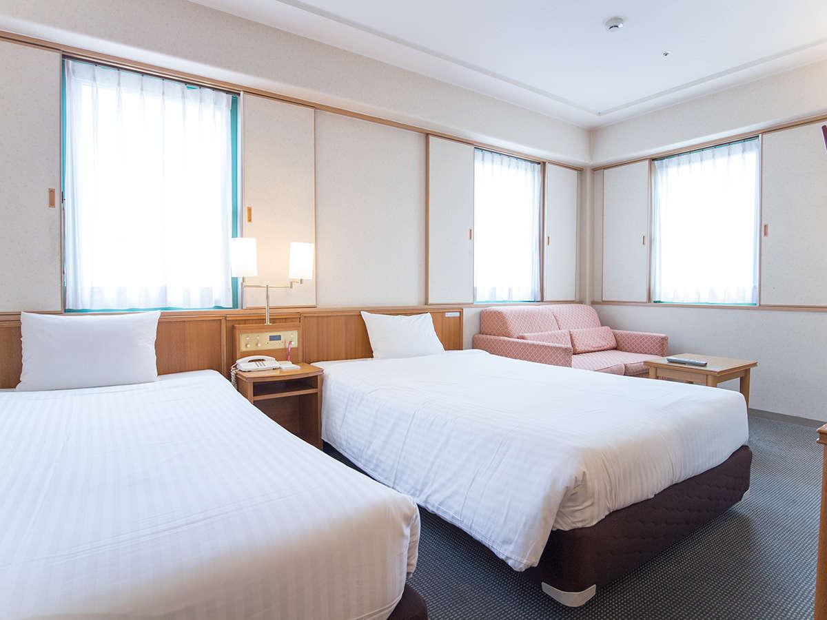 HOTEL BELLEVIEW NAGASAKI