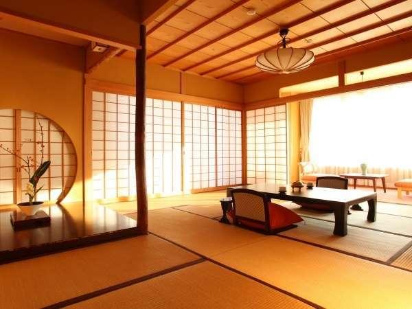 http://cdn.jalan.jp/jalan/images/pict3L/Y7/Y315297/Y315297316.jpg