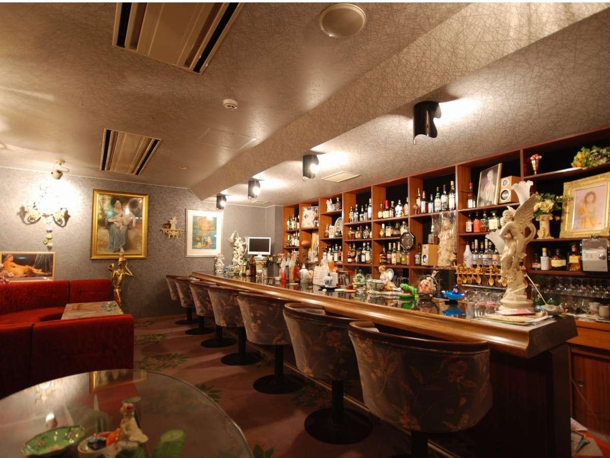 地下Cafe&Bar