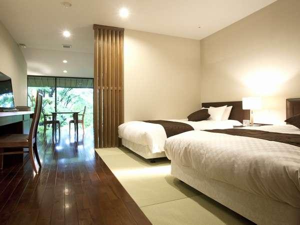 Hotel Harmonie Terasse