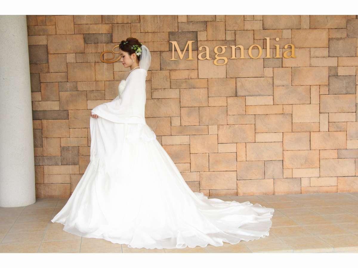 TheMagnolia