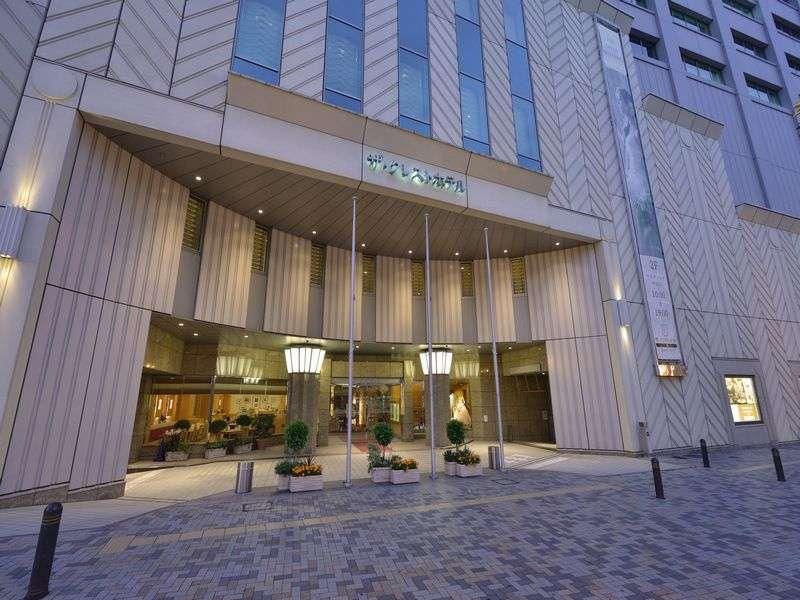 ◆◇柏駅西口より徒歩2分&お部屋は眺望抜群!12階以上の高層階が自慢◇◆