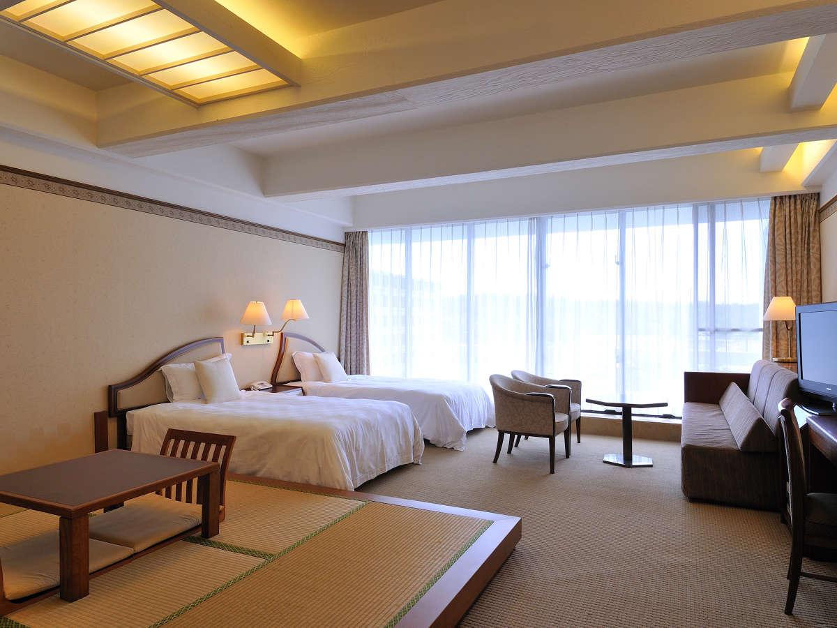 推薦沖繩的酒店住處!想要休息、購物、戶外活動等其他娛樂都沒問題哦!