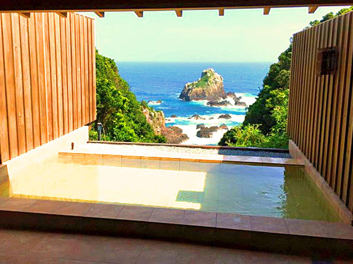 Resort Ohshima