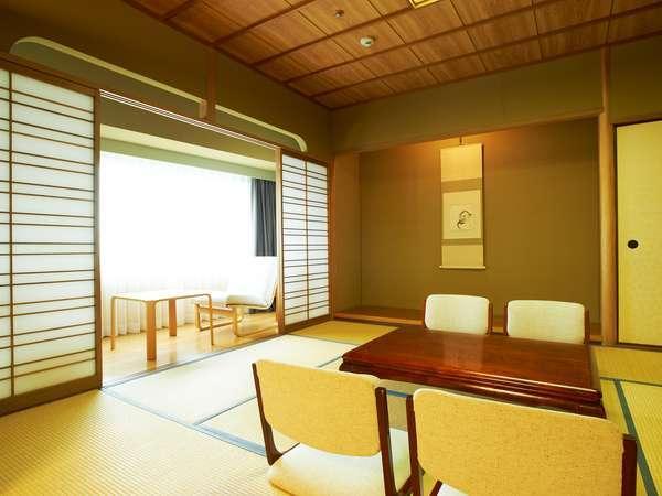 【格安】赤ちゃん連れの神戸旅行なら和室のあるエ …