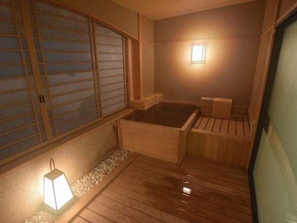 http://cdn.jalan.jp/jalan/images/pict3L/Y7/Y347277/Y347277267.jpg