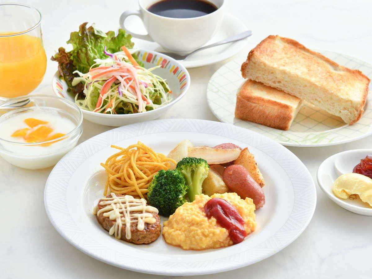Apa hotel Sapporo Odori kouenn